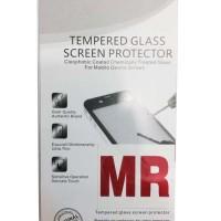 Harga samsung galaxy star advance duos g350 tempered glass | Pembandingharga.com