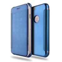 harga Casing Cover Hp Hardcase Iphone 5 5s 6 6s 6 Plus 6s Plus Miror Flip Tokopedia.com