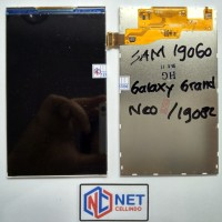 LCD SAMSUNG I9060 GRAND NEO / I9082 GRAND DUOS