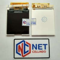 LCD SAMSUNG E1080 / E1195 ORI