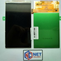 LCD + IC SAMSUNG G531 / G531H / G530 / G530H / G5308 GRAND PRIME ORI