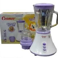 blender COSMOS CB 285 G