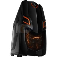 RAIDMAX CASING VIPER GX II ( Orange / Blue )