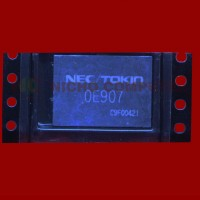 NEC TOKIN OE907 (04-002)