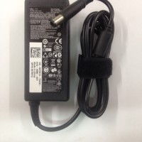 Adaptor Charger Notebook Dell 19.5V 3.34A original small case