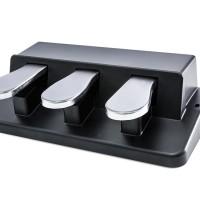 M-Audio Sustain Pedal SP-Triple
