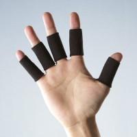Lp Support Long Finger Band Lp 653