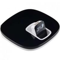 Router 3G Option STC : berbagi koneksi internet,data flashdisk dan pri