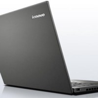 Laptop Lenovo Thinkpad T450 20BUA126ID