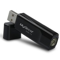 MyGica USB DVB-T2 TV Stick - T230