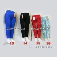 harga Legging Anak Ukuran - L | Leging anak | Stoking Anak | Stocking Anak Tokopedia.com