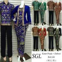 harga Batik Couple SGL Panahan Tokopedia.com