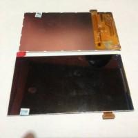 LCD Samsung Galaxy Grand Prime ORI G530 G530h