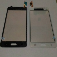 Layar Sentuh Touchscreen Digitizer Samsung Galaxy Grand Prime ORI G530