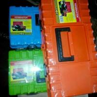 Tool Box Kenmaster K-380