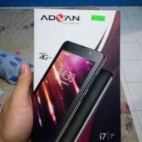 Tab Advan i7 4G Lte