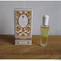 harga Parfum Miniatur Madame Rochas Original 100 % Tokopedia.com