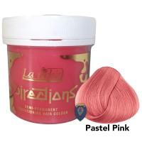 La Riche Directions Semi Permanent Hair Colour (Pastel Pink)