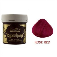 La Riche Directions Semi Permanent Hair Color (Rose Red)