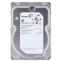 Seagate Constellation ES.3 Sata 1TB ST1000NM0033