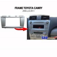 Frame Toyota Camry 2006-2011 High Quality