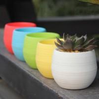 Jual Vas Bunga Plastik - Beli Harga Terbaik  eeb5877047