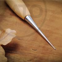 awl | alat tusuk | leather tools | perlengkapan kulit | craft tools