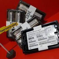 Memory Server IBM 46C7420 8GB (2x4GB) PC2-5300 DDR2 ECC