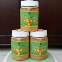 HDI Clover Honey 1Kg