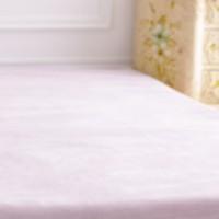 B1020 Nefful Neoron Bed Sheet