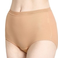 UW601 Nefful Lady's High Rise Panties