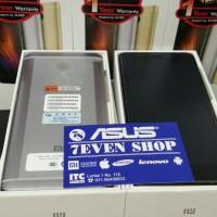 [NEW]Xiaomi Redmi Note 4 Grey RAM 2GB internal 16GB Grs distributor
