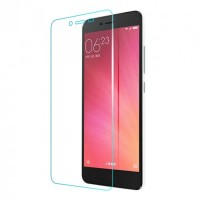 Taff Tempered Glass Curved Edge For Xiaomi Redmi Note 2