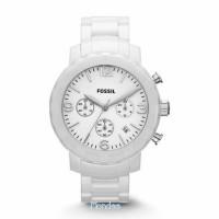 Fossil Natalie Ceramic Watch CE1075