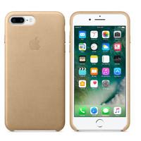 Jual Casing Original iPhone 7 Plus Leather Soft Otterbox Spigen Lunatik Sgp Murah