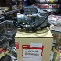 harga Karburator Nsr Pe24 - Honda Thailand Tokopedia.com