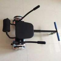 harga Bracket Hoverboard / Dudukan Smartwheel Tokopedia.com
