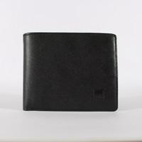 Dompet Kulit Pria Tidur Premium Branded | Braun Buffel 956 Halus
