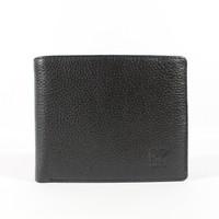 Dompet Kulit Pria Tidur Premium Branded | Braun Buffel Mil 956 B