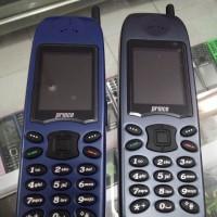 harga Hp Baru Prince Pc7 Mirip Nokia 5110 Hp Powerbank Hp Outdoor Hp Antera Tokopedia.com