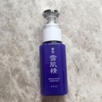 Kose Sekkisei Medicated Emulsion 70ml