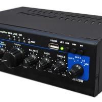 Jual Sound System / Pengeras Suara dari Malang untuk Luwuk