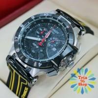 Jam Tangan Pria Sport Tissot T Race Super Aaa+