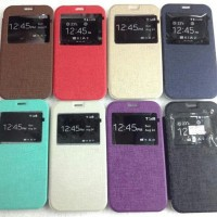 flip cover flipshell samsung galaxy grand duos i9082