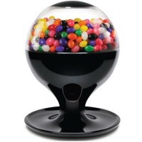 Dispenser Snack, Motion Activated Magic Candy Dispenser