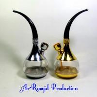 harga Multifunctional Water Pipe / Bong Air Filter Rokok Cd-905 Tokopedia.com