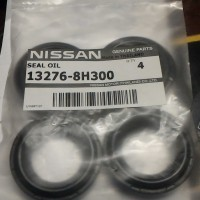 Seal Busi nissan Xtrail T30 & serena C24