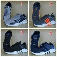 Harga sepatu adidas egt running cowo | Pembandingharga.com