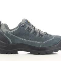 Sepatu Safety Safety Jogger Kronos S1P PROMO