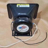 harga Speaker TOA 200 Watt, Horn Polisi, Speaker Sirine, Horn Paspamres Tokopedia.com
